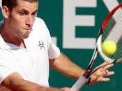 Tennis: avanza Cipolla, disastro Pennetta