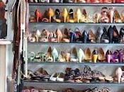 fashion: scarpe