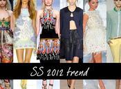 2012 trend