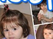 Creare collage online Picisto