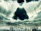 mutazioni Chernobyl Diaries musica Rock Ages stasera cinema