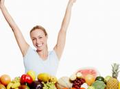 Alimentazione sana: menu perfetto esiste!