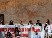 Save 194: Roma presente anche ControCornice