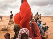 Camp Garba (Kenya) distinguo riflessione