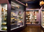 museo borse Amsterdam