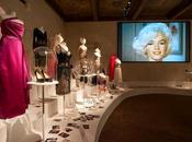 Ferragamo Honors Marilyn Monroe with Exhibition Florence