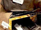 Latino Jeans Pitti Immagine