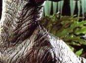 Nuovi sceneggiatori tanto mormorato Jurassic Park