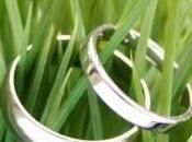 Biglietti invito matrimonio partecipazioni sostenibili