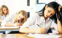 Maturità 2012. preferenze degli studenti nella scelta tema italiano