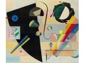 Rivalutare Kandinsky
