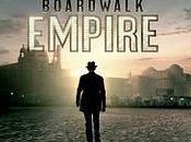 Broadwalk empire