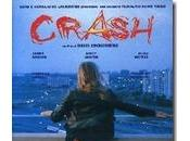 Crash David Cronenberg