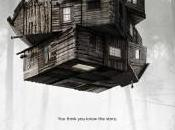 Quella Casa Bosco: Fascino Decadenza dell'Attuale Cinema Horror