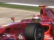 Test Drive Ferrari Racing Legends, semaforo verde luglio