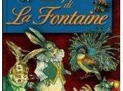 favole Fontaine