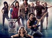 """Rock Ages"" Adam Shankman: recensione"