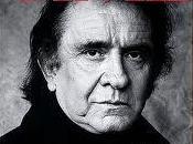 Johnny Cash, l'uomo nero