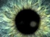 occhi: iridologia conoscersi meglio