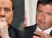 vero piano Berlusconi salvare Pdl!