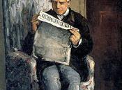 Letture Gordiano Lupi (Pedicini, Guccini, Vargar Llosa, Proietti-Crispo, Palumbo-Curreri).