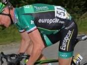 Partecipanti Tour France 2012: stop Voeckler, dubbio Europcar