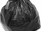 Melania Rea: cosa conteneva quel sacco plastica nero?