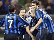 Pazzini Ranocchia mirino calciomercato Torino