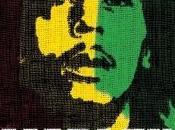 """""""Marley"""": film Marley cinema solo giorno"""