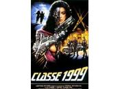 Classe 1999. scuola fantascienza…