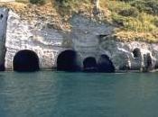 Snav: nuove rotte isole Pontine Napoli attive luglio settembre