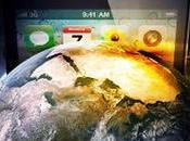 iPhone sarà primo Universal Smartphone