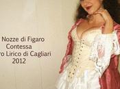 Esther Andaloro Mozart