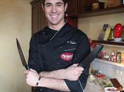 Roberto Valbuzzi: tinello Vero cuoco modello?
