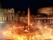 Profezia Malachia Petrus Romanus, l'ultimo papa Roma
