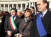 Sindaco Roma, sarà sfida Alemanno-Zingaretti l'incognita 'grillini'