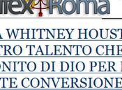 bestemmie Pontifex