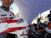 Sardegna Rally Race: Gran Finale giugno Teodoro