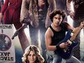 Rock Ages Recensione
