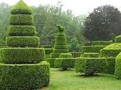 Giardini parchi Roma
