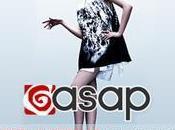Oasap: quale vestitino avrò scelto?