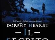 segreto lupi Dorothy Hearst Wolf Chronicles