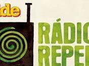Radio repelle zanzare