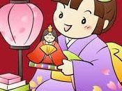 Festa delle Bambole: Hina Matsuri