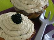 coconut cupcakes frosting alle more