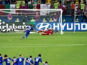 pagelle Italia-Inghilterra Hart will