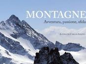 """libreria """"MONTAGNE, avventura passione sfida"""""""