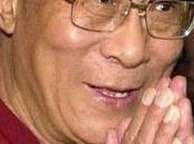 Domani Dalai Lama parlerà consiglio comunale Milano
