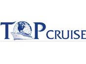 Estate tutto l'anno Caraibi Cruises!