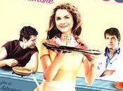 Film: Waitress
